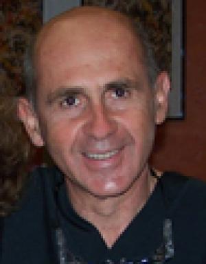 Jean-Jacques PAVERANI